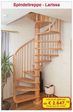 spindeltreppen innen treppen. Black Bedroom Furniture Sets. Home Design Ideas