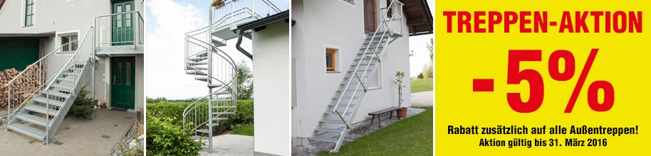 josef steiner leitern ger ste treppen z une gel nder und mehr im online shop. Black Bedroom Furniture Sets. Home Design Ideas