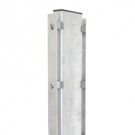 Standard Pfosten für Gabionenwand - zum Einbetonieren