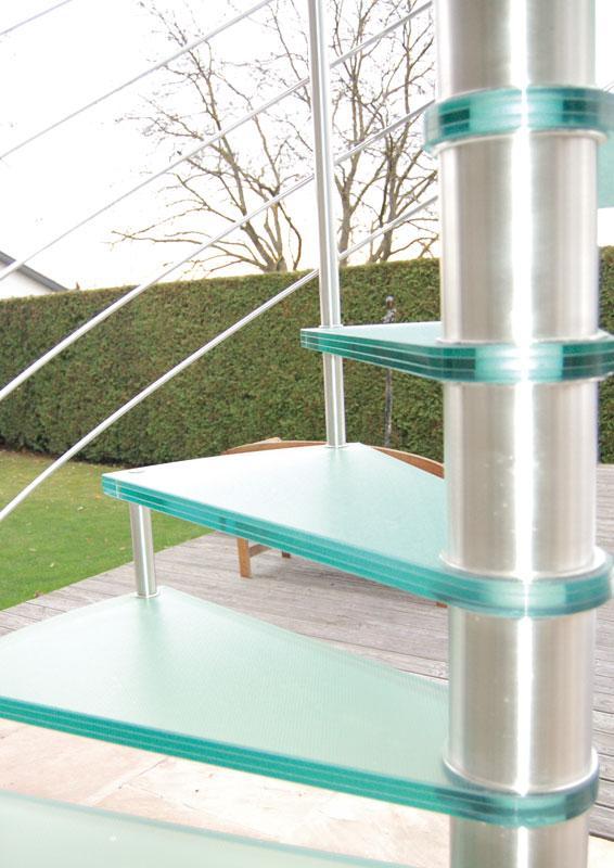 holzschrank wei streichen carprola for. Black Bedroom Furniture Sets. Home Design Ideas